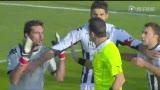 视频集锦:丹尼斯入两球 锡耶纳2-2亚特兰大