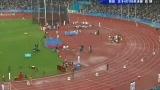 视频:女子4X100接力乌克兰夺冠 中国列第八