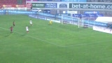 视频集锦:马洛卡0-0塞维利亚 客队门将救险