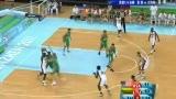 视频:立陶宛内线轻松得分 美国反击篮下暴扣