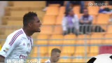 进球视频:博阿滕迎球爆射 5分钟瞬间连扳2球