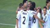 视频:赫梅德补时点球救主 马洛卡1-1平瓦伦
