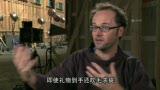 视频:专访《猩球崛起》导演鲁伯特·瓦耶特