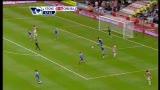 视频:切尔西0-0斯托克城 托雷斯魔兽难破门