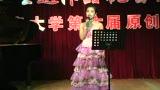 《良知的力量》大型全民传唱活动:民歌独唱