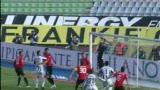 视频集锦:乌迪内斯3-0诺瓦拉 迪纳塔莱两球