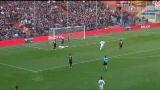 视频集锦:葡萄牙国脚绝杀 热那亚1-0诺瓦拉
