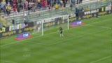 视频:帕尔马2-1胜切沃 尤文弃将2球锁定胜局