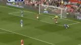 视频:切尔西铁腰推射示威 德赫亚保曼联城池