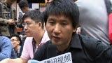 视频:专访《回到缅甸》导演赵德胤