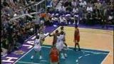 视频:NBA历史经典 98总决赛第六场回顾
