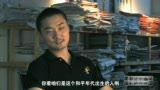 视频:电影《李献计历险记》特辑