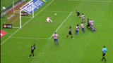 视频:瓦伦客场1-0希洪 索尔达多绝杀