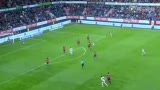 视频集锦:门神皆威武 奥萨苏纳0-0巴列卡诺