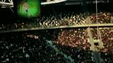 视频:腾讯直击阿尔卑 全场震撼高呼首发名单