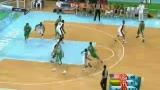 视频:男篮立陶宛76-74胜梦之队 晋级半决赛