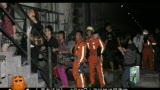 上海地铁追尾事故十小时微博全记录