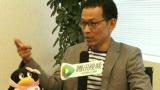 视频:对话《heartshot》导演 彭力揭秘泰国电影崛起