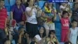视频:跳水收关项目 男子双人10米台颁奖仪式