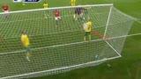 视频集锦:曼联2-0诺维奇 维尔贝克替补建功