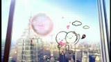 视频:《我心唱响》全城热恋七夕特别节目宣传片