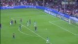 视频:伊布拉西姆越位顶球入网 裁判判罚无效