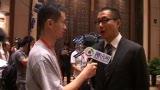 视频:腾讯记者专访于嘉 回忆初识姚明如昨日