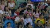 视频:女子双人3米板颁奖仪式 中国组合夺冠