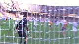 视频集锦:莱切1-1诺瓦拉 客队凌空横扫破门