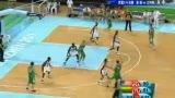 视频:立陶宛篮下转身跳投 展现扎实基本功