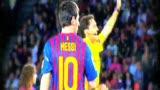 视频:8赛季狂轰200球 梅西有望超越两大传奇
