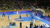 视频:尊严之战六人得分上双 立陶宛夺第五