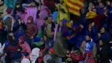 进球视频:阿比达尔绝妙传中 小法头球挽狂澜