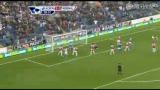 进球视频:雅库布门线前垫射 布莱克本成功反超