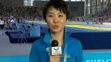 视频:中国队金牌造传奇 期待跆拳道完美收官