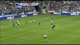 进球视频:兰帕德潇洒扫射再下一城 蓝军2-0