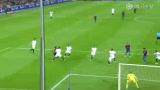 视频集锦:梅西失点球 巴萨战平9人塞维利亚