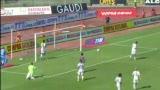 视频:卡塔尼亚1-0胜切塞纳 阿根廷空霸点杀