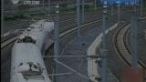 京沪高铁再断电济南西站40多趟列车晚点