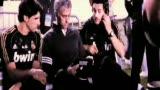 视频:西甲20强完全扫描之皇家马德里篇