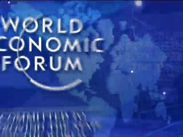 对话先正达全球业务发展总裁Robert Berendes