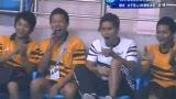 视频:3米板女双马来西亚发挥一般列第四