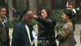 视频:电影《竞雄女侠·秋瑾》花絮