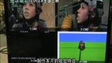 视频:《猩球崛起》特效团队WETA公司制作幕后