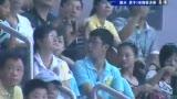 视频:孙知亦第三跳发挥稳定 暂列第三