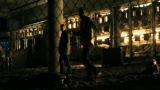视频:电影《铁甲钢拳》1分钟预告发布