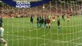 视频:英超第3轮最佳时刻 鲁尼戴帽曼联大捷