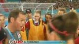 视频:女足第二轮回顾 中国1-0力克加拿大