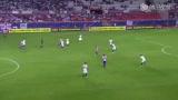 视频集锦:塞维利亚2-1希洪 巴萨旧将建功