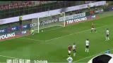 进球视频:诺切利诺凌空爆射 转瞬间梅开二度